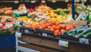 11 Tips for Planning a Smart Grocery Trip
