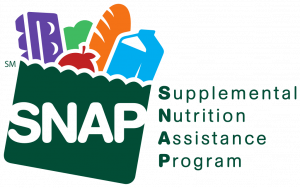 GA SNAP recipients will get maximum benefits in March, April 2020