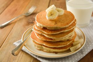 6 Best Pancake Recipes